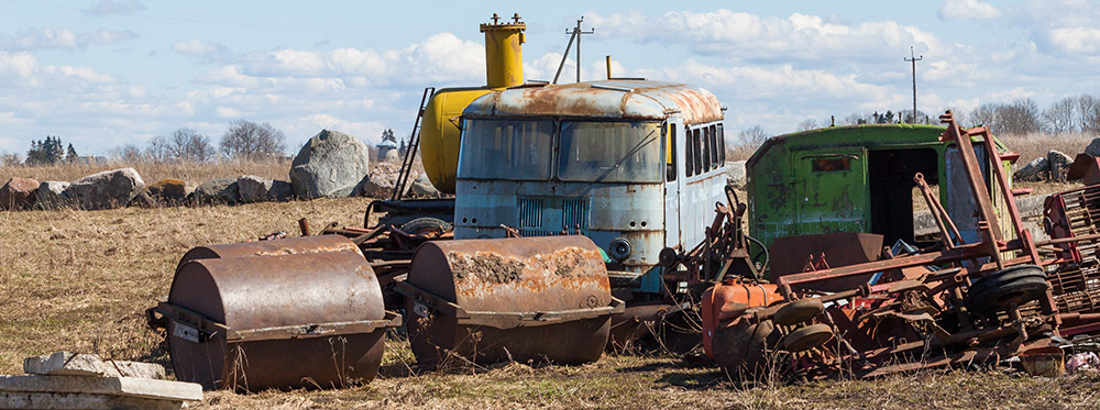 farm-services