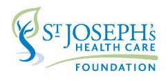 logo-st-josephs-health-care-foundation