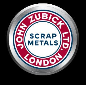 John Zubick Limited Logo