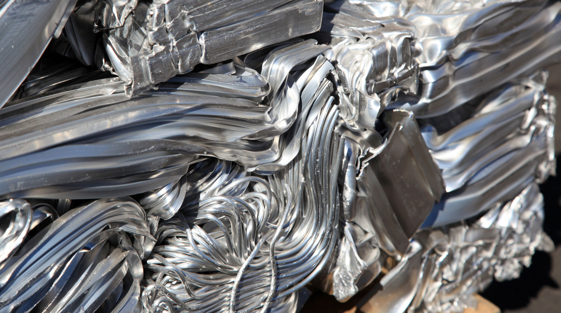 Price Of Scrap Copper Wire Per Pound | John Zubick Limited Scrap Metals And Recycling