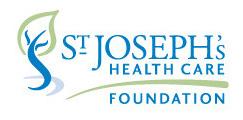 logo-st-josephs-health-care-foundation