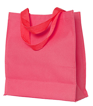 recycled-bag