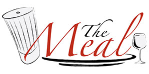 the-meal