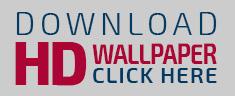 wallpaper-button